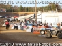 10-23-10_grand_nationals