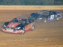 8-5-2017 Wythe Eye NFW and Double 30 Lap Races