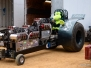 9-28-12_lucas_oil_truck___tractor_pull_day_1