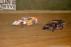 July-9-Wythe-Eye-Vintage-Modifieds