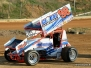 may-7-nascars-dave-blaney-sprint-car-test