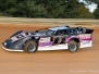 september-6-pro-late-model-nationals
