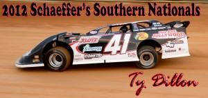 Ty-Dillon-Schaeffers-Souther-National-2012-300x142
