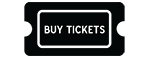 Ticket Purchasing Problems?