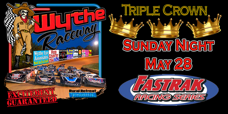 5-28-2017-FASTRAK-Triple-Crown-400x800