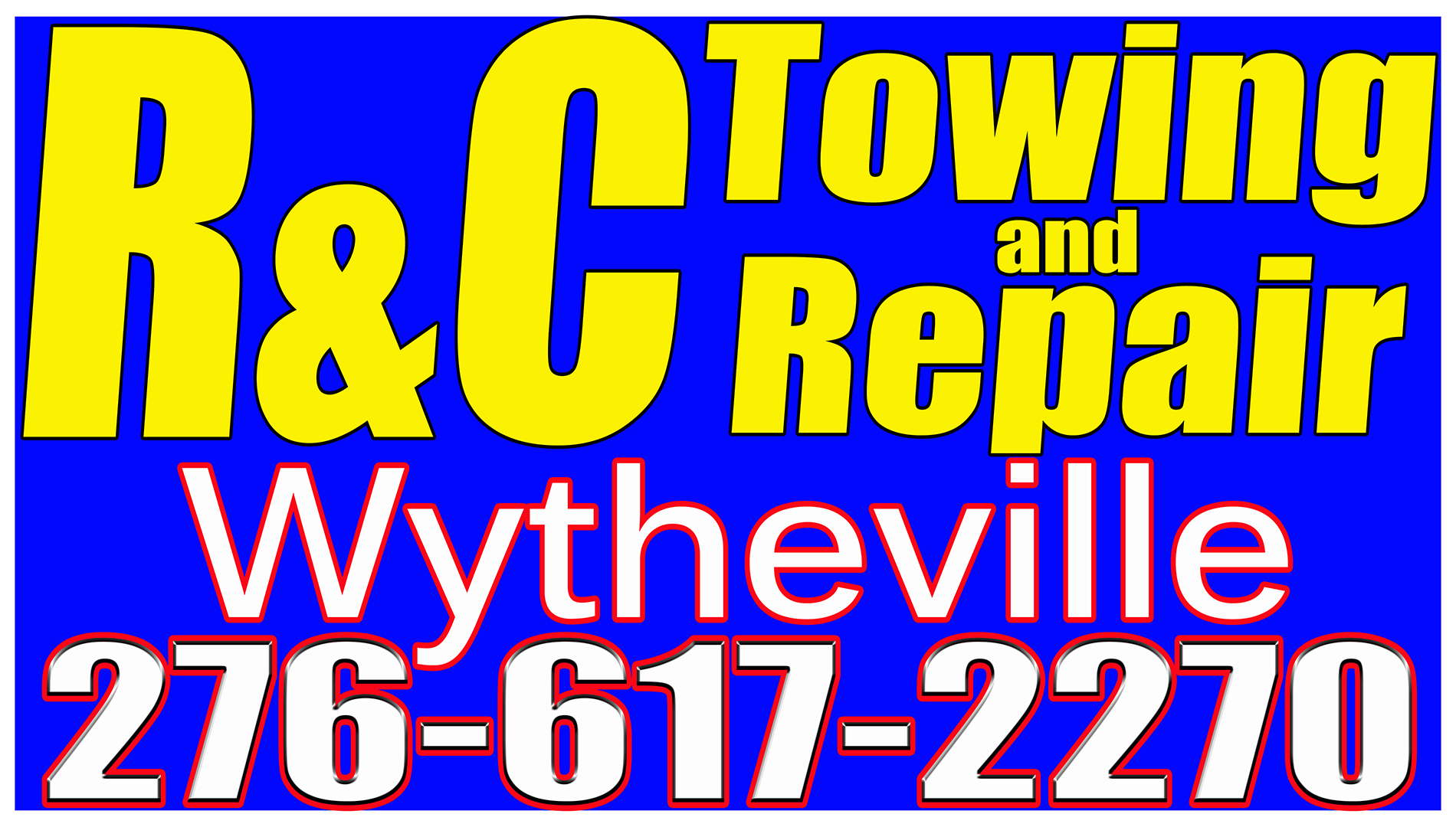 June 24 Schedule of Events ~ ~ Fireworks Rescheduled for July 8