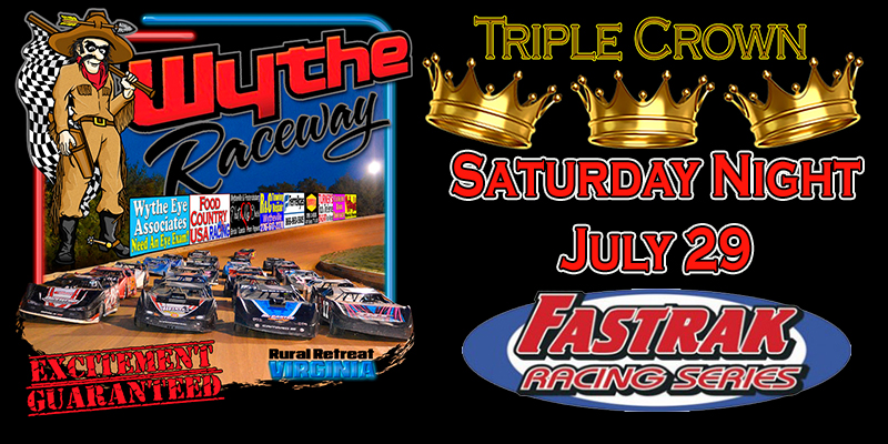 7-29-2017-FASTRAK-Triple-Crown-400x800