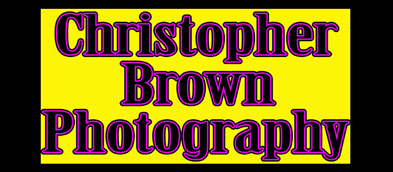 6-2-2018-Christopher-Brown-Photography