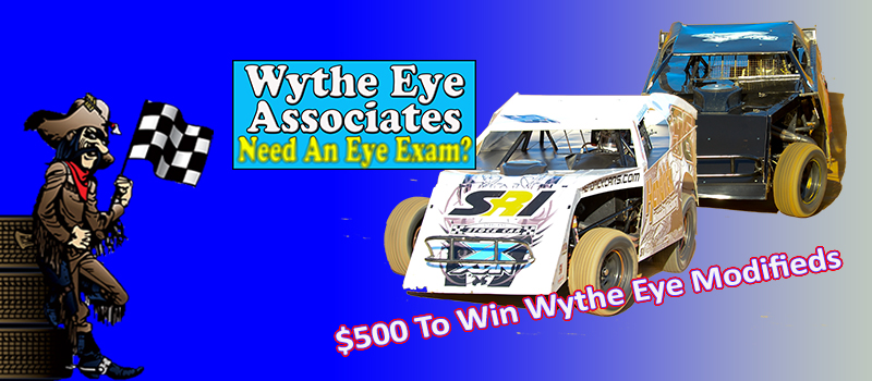 7-21-2018-Wythe-Eye-500-to-win