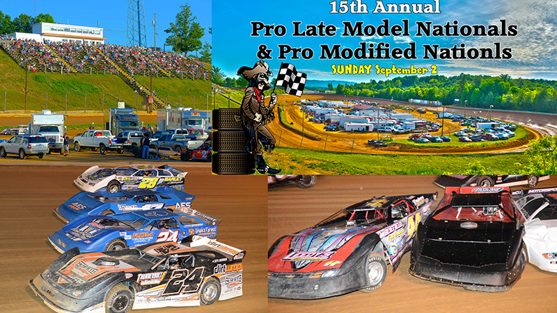 9-2-2018-Pro-Late-Model-Nationals-Event-800x450