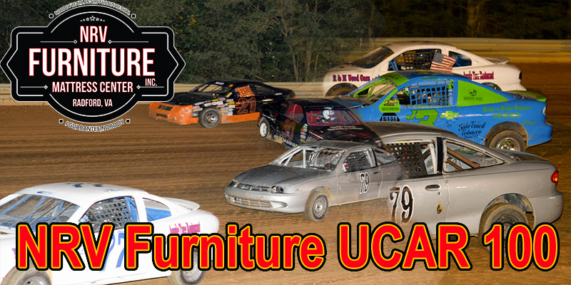 8-25-2018-NRV-Furniture-UCAR-100