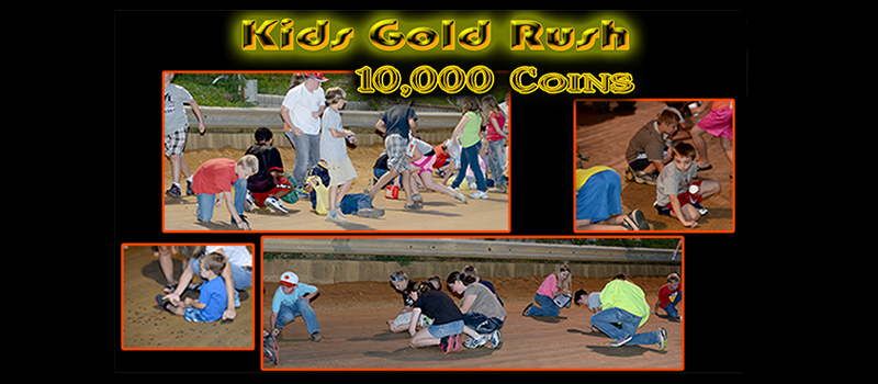 Kids-Gold-Rush