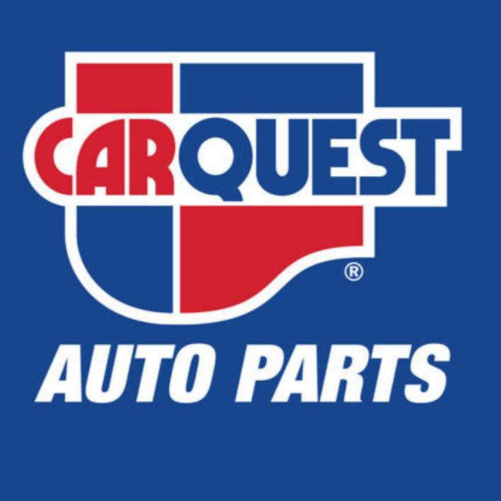 Carquest Auto Parts of Rural Retreat just announced they will be upping the UCAR 100 to $700 to win