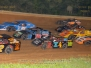 6-2-2018 NRV Furniture Mid-East Modifieds