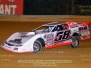 7-13-19 Southern Nationals