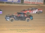 8-31-19 Pro Late Model Nationals