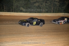 September-4-13Th-Annual-Pro-Late-Model-Nationals