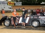 july-20-southern-nationals